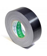 Nichiban NT116 tape 50mm x 50m. zwart