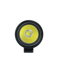 LED van Olight I3T EOS