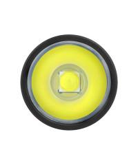 Olight I5T EOS - lichtbron