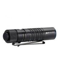 Olight M1T Raider Zwart