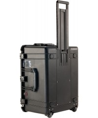 Peli Case 1637 AIR onderkant