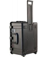 Peli Case 1637 AIR onderkant