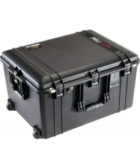 Peli Case 1637 AIR gesloten