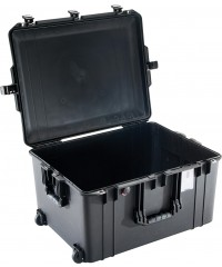 Peli Case 1637 AIR leeg