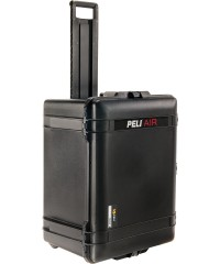 Peli Case 1637 AIR trolley