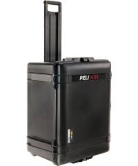 Peli Case 1637 AIR trolley