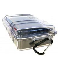 peli-1060-micro-case-transparant