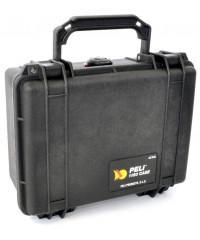 Peli 1150 Case staand