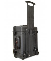 Peli 1560 Case trolley