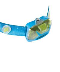 Petzl Tikkid  Blauw LED
