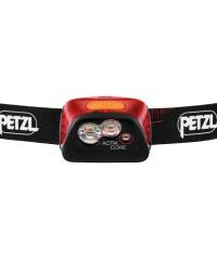 Petzl Actik Core LED
