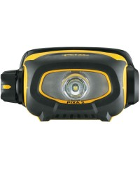 LED van de Petzl Pixa 2