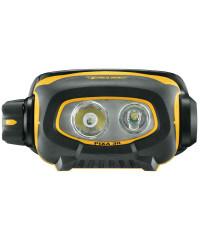 LED van de Petzl Pixa 3R