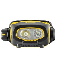 LED van de Petzl Pixa Z1