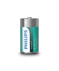 Philips Industrial C / LR14 batterij