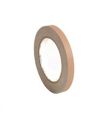 Pro-Gaff gaffa tape 12mm x 22,8m tan