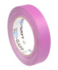 Pro-Gaff gaffa tape 24mm x 22,8m paars