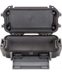 Peli Ruck Case R20 Zwart