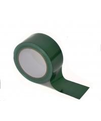 RL27 Duct tape 50mm x 25m groen
