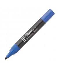 Sharpie permanent marker M15 blauw