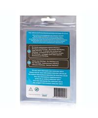 Tear-Aid Type B zakje achterkant
