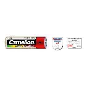 Camelion AA LR6-BP4 doosje 24 stuks