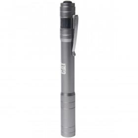 CAT Pocket Pen light 100 lumen