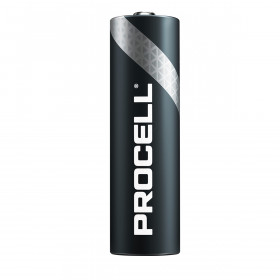 Duracell Procell AA, doosje 10 stuks - 15 doosjes