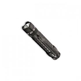 Mag-TAC Led flashlight Crowned