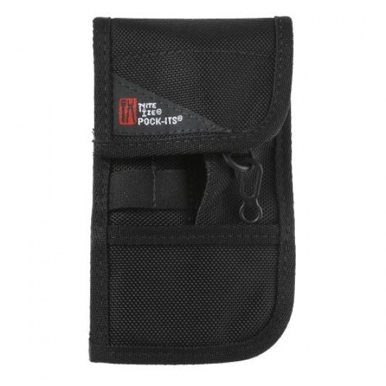 Nite Ize Pock-Its XL Holster