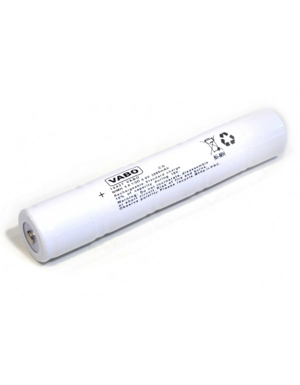 Mag-Charger Maglite Accu-Pack