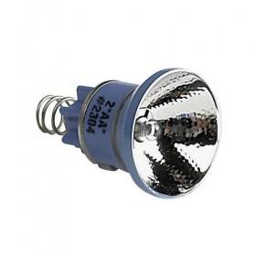 Peli 2344Z1 MityLite Plus Zone 1 lampmodule