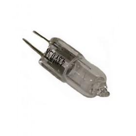 Peli 2644 HeadsUp Lite Halogeen Lamp Module