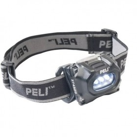 Peli Headsup Lite 2745Z0 LED Zwart