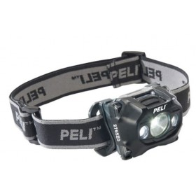 Peli Headsup Lite 2765Z0 LED Zwart