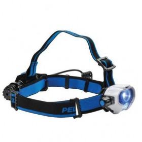 Peli 2780R LED Hoofdlamp