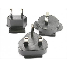 Inova T4 Internationale adapter kit