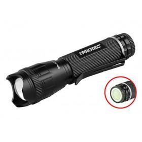 iProtec Pro220 LED Light