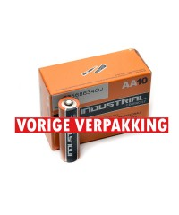 Duracell Procell AA Oud