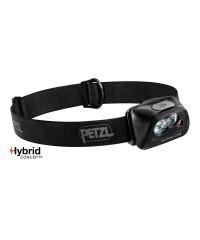 Petzl Actik Core hoofdlamp zwart