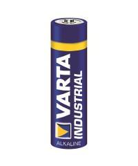 Varta Industrial LR06 AA