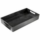 Extra diepe laden voor Peli Case 0455