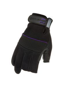 Dirty Rigger Framer XS handschoenen