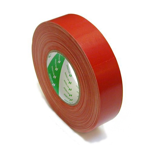 Nichiban - gaffa tape  - 38 mm x 50 m -