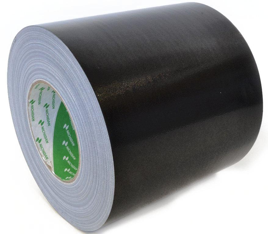 Nichiban - gaffa tape  - 150 mm x 50 m -
