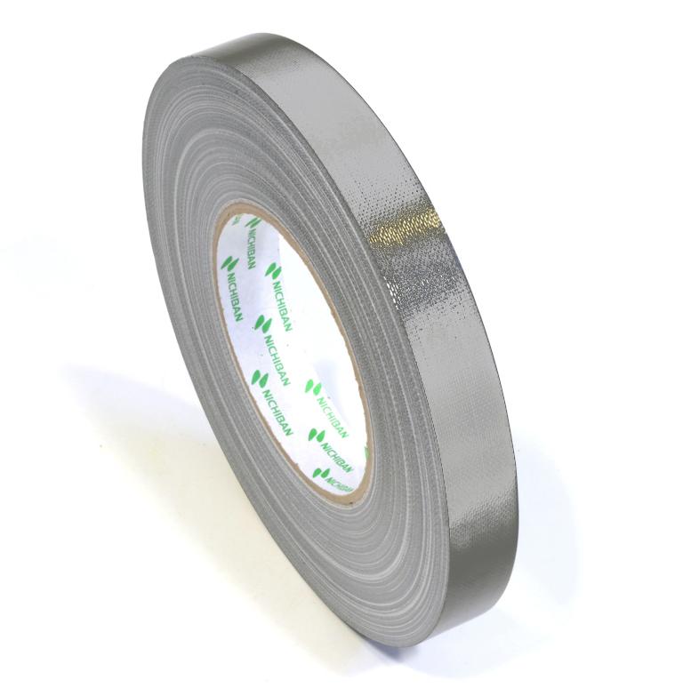Nichiban - gaffa tape  - 19 mm x 50 m -