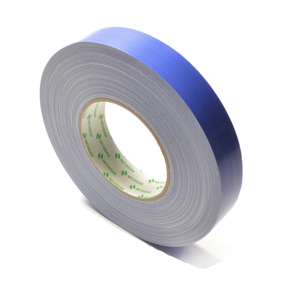 Nichiban - gaffa tape  - 25 mm x 50 m -