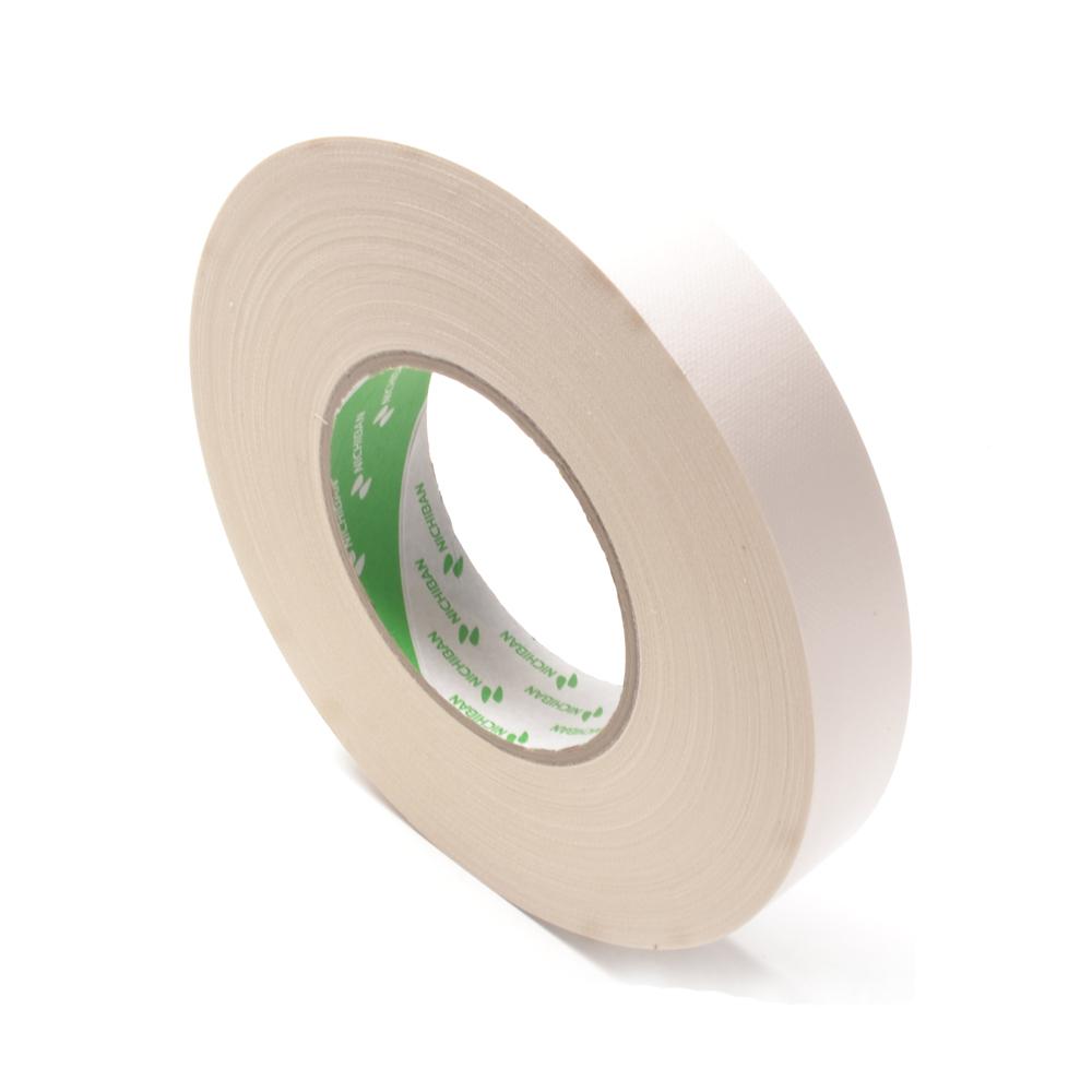 Nichiban NT116 tape 38mm x 50m. wit