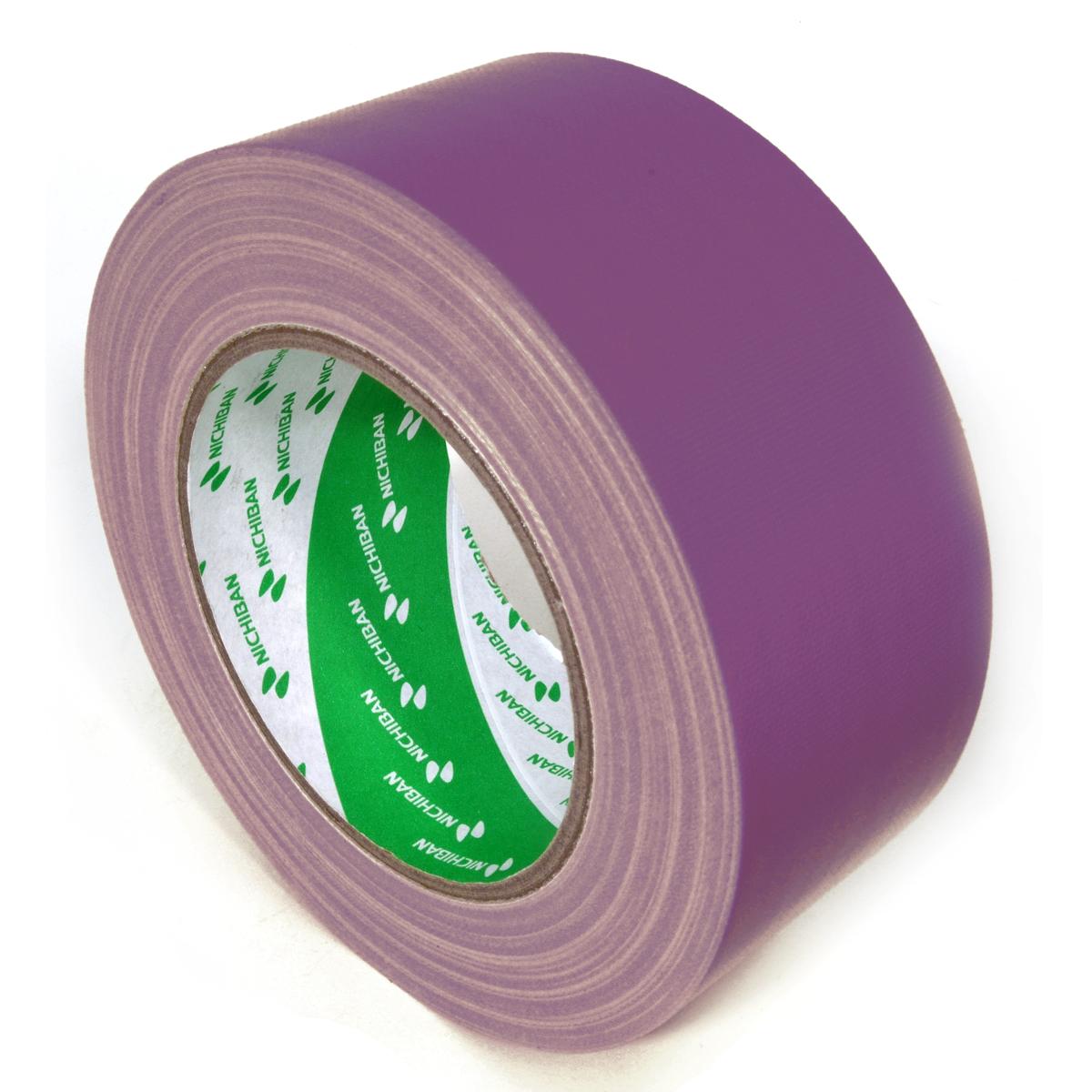 Nichiban - gaffa tape  - 50 mm x 25 m -