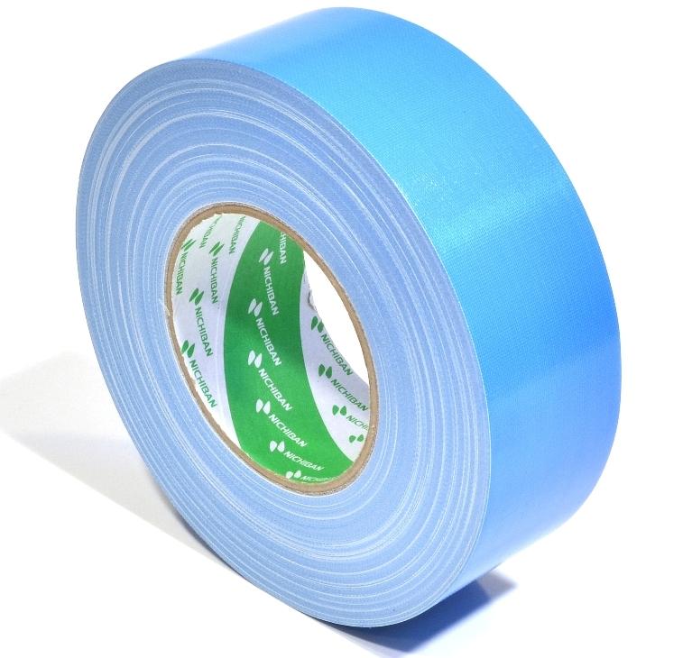 Nichiban - gaffa tape  - 50 mm x 50 m -